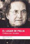 LUGAR DE PIGLIA,EL
