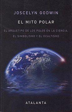 MITO POLAR, EL