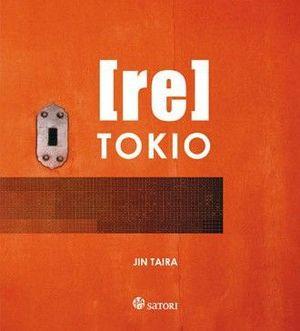 RE TOKIO