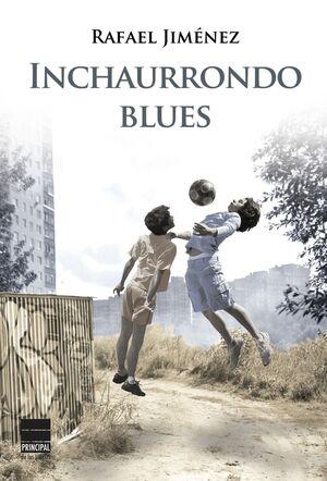 INCHAURRONDO BLUES