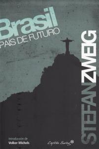 BRASIL PAIS DE FUTURO 2ªED