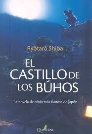CASTILLO DE LOS BUHOS, EL