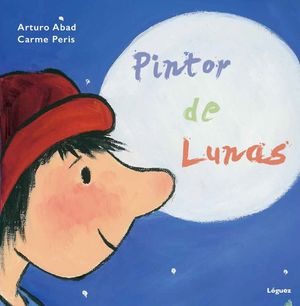 PINTOR DE LUNAS