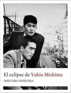 ECLIPSE DE YUKIO MISHIMA, EL