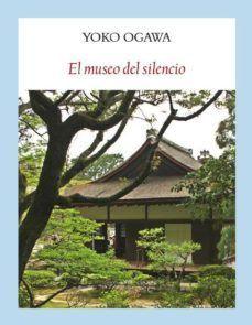 MUSEO DEL SILENCIO, EL