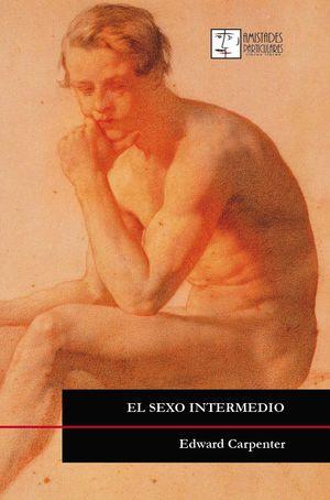 SEXO INTERMEDIO, EL