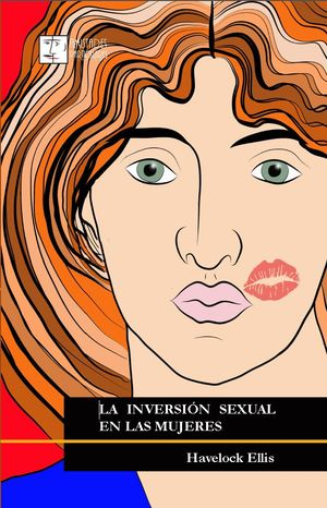 INVERSION SEXUAL EN LAS MUJERES, LA