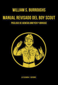 MANUAL REVISADO DEL BOY SCOUT 2ªED