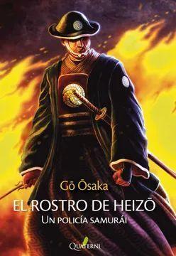 ROSTRO DE HEIZO, EL
