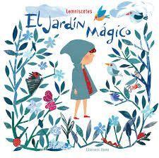 JARDIN MAGICO, EL
