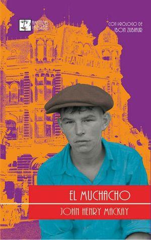 MUCHACHO, EL