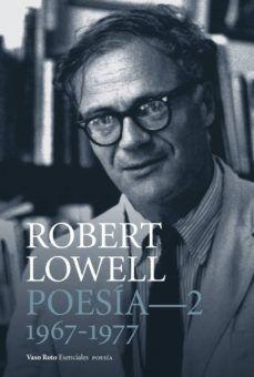 POESIA COMPLETA II 1967-1977