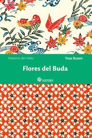 FLORES DE BUDA