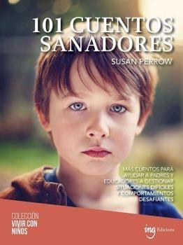 101 CUENTOS SANADORES