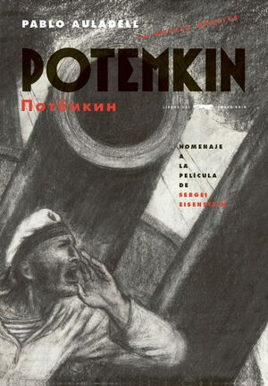 POTEMKIN