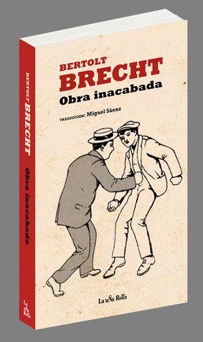 OBRA INACABADA