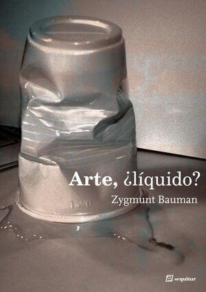 ARTE LIQUIDO