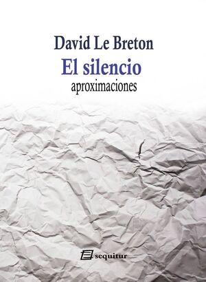 SILENCIO,EL