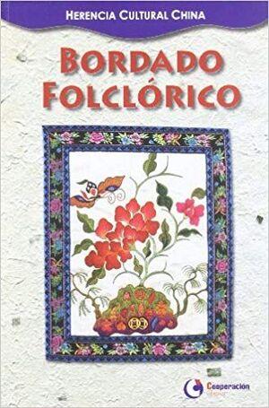 BORDADO FOLCLORICO