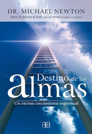 DESTINO DE LAS ALMAS