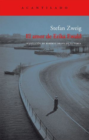 AMOR DE ERIKA EWALD, EL