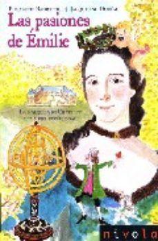 PASIONES DE EMILIE, LAS