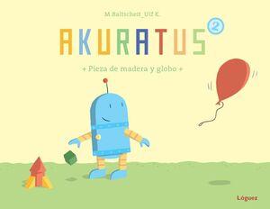 AKURATUS2