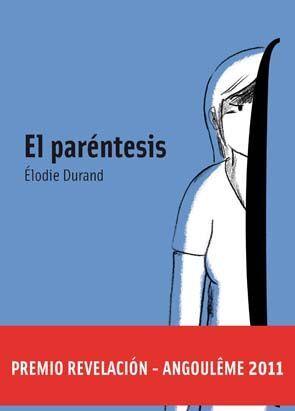 EL PARÉNTESIS