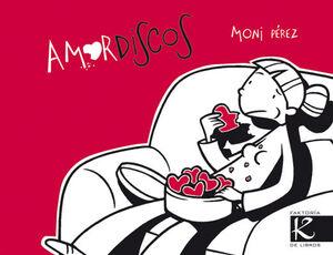 AMORDISCOS