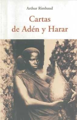 CARTAS DE ADEN Y HARAR