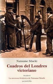 CUADROS DE LONDRES VICTORIANO