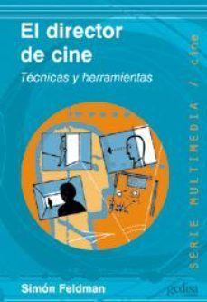 DIRECTOR DE CINE, EL