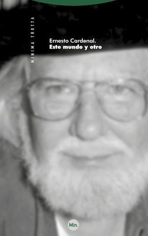 ESTE MUNDO Y OTRO