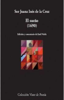 SUEÑO, EL (1960)