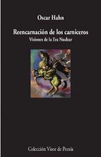 REENCARNACION DE LOS CARNICEROS