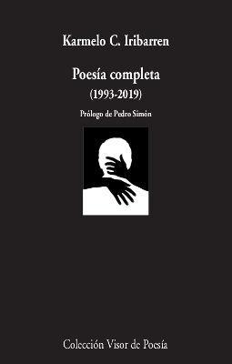 POESÍA COMPLETA (1993-2019)