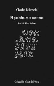 PADECIMIENTO CONTINUO, EL