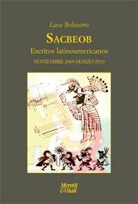 SACBEOB