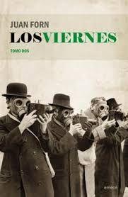 VIERNES, LOS (TOMO DOS)