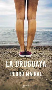 URUGUAYA, LA
