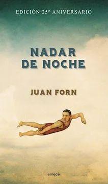 NADAR DE NOCHE