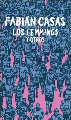 LEMMINGS Y OTROS, LOS
