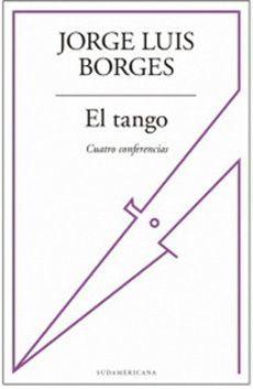 TANGO, EL