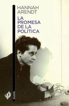 PROMESA DE LA POLITICA, LA