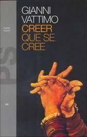 CREER QUE SE CREE