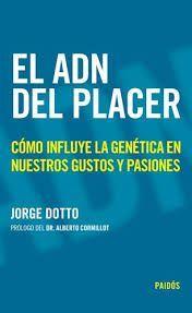 ADN DEL PLACER, EL