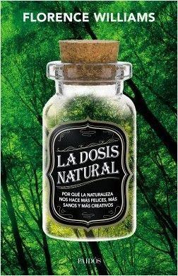 DOSIS NATURAL, LA