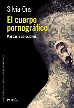 CUERPO PORNOGRAFICO, EL