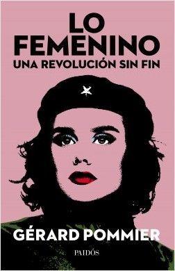 LO FEMENINO UNA REVOLUCION SIN FIN