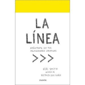 LINEA, LA
